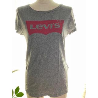 リーバイス(Levi's)のTシャツ Levis(Tシャツ(半袖/袖なし))