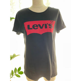 リーバイス(Levi's)のLevis tしゃつ(Tシャツ(半袖/袖なし))