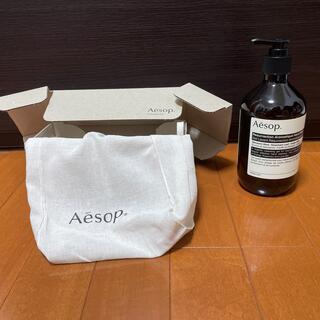 Aesop - Aesop  レスレクションハンドソープ 500ml