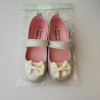 フタフタ(futafuta)のkoma様 フォーマル靴 21㎝ futafuta(フォーマルシューズ)