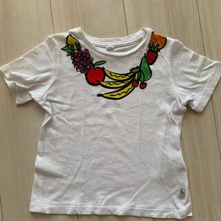 ステラマッカートニー(Stella McCartney)のステラマッカートニー Tシャツ 3歳用(Tシャツ/カットソー)