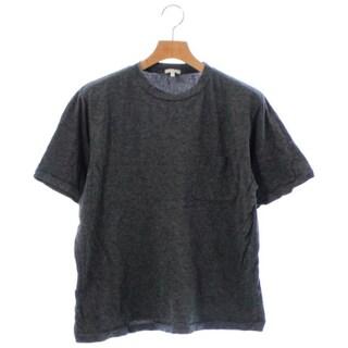 コモリ(COMOLI)のCOMOLI Tシャツ・カットソー メンズ(Tシャツ/カットソー(半袖/袖なし))