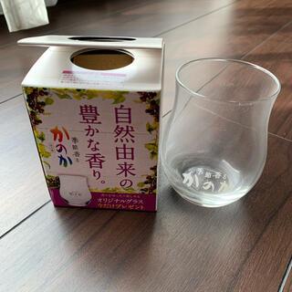 アサヒ(アサヒ)の限定オリジナルグラス(グラス/カップ)