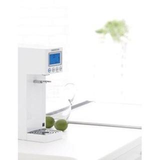 【ウズまき様用】シナジートレーディング家庭用水素水生成(浄水機)