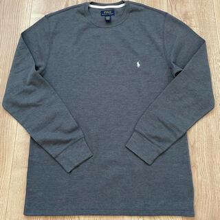 ラルフローレン(Ralph Lauren)のラルフローレン ロンT(Tシャツ/カットソー(七分/長袖))