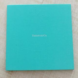 ティファニー(Tiffany & Co.)のティファニー 写真立て(フォトフレーム)