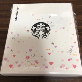 スターバックスコーヒー(Starbucks Coffee)のスターバックス ホリデー2019年カトラリーセット(その他)