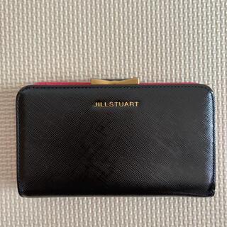 ジルスチュアート(JILLSTUART)のJILLSTUART(財布)