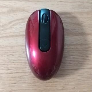 NEC - NEC 純正 マウス
