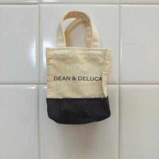 ディーンアンドデルーカ(DEAN & DELUCA)のDEAN&DELUCA ミニミニトート(その他)