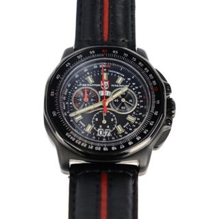 ルミノックス(Luminox)のLUMINOX ルミノックス 腕時計 9270【本物保証】(腕時計(アナログ))