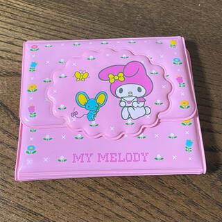 サンリオ(サンリオ)のマイメロ財布(財布)