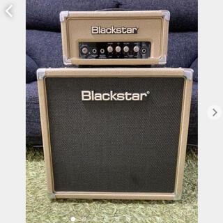 フェンダー(Fender)のBlackstar Bronco ギター アンプ(ギターアンプ)