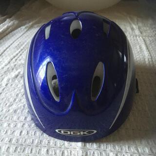 OGK - ヘルメット 子供 自転車 サイズ54-56 OGK