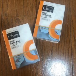 Obagi - オバジC酵素洗顔パウダー