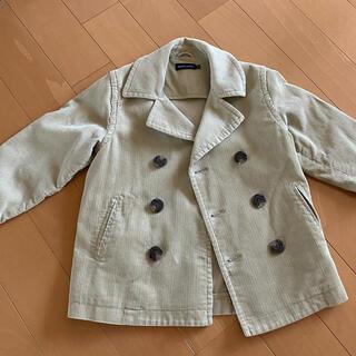 ラルフローレン(Ralph Lauren)のラルフローレンのコート(コート)