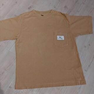 フリークスストア(FREAK'S STORE)のFREAK'S STORE 半袖シャツ(Tシャツ/カットソー(半袖/袖なし))