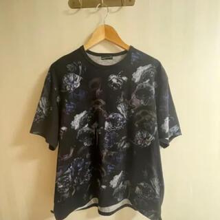 ラッドミュージシャン(LAD MUSICIAN)のラッドミュージシャン  ビックt(Tシャツ/カットソー(半袖/袖なし))