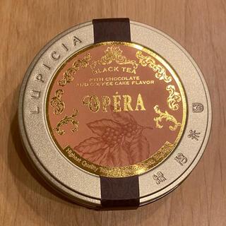 ルピシア(LUPICIA)の紅茶 (茶)