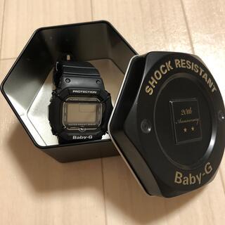 Baby-G - Baby-G腕時計