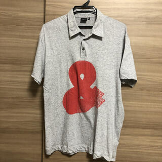 ポールスミス(Paul Smith)のポールスミス♡ポロシャツ(ポロシャツ)