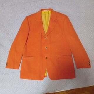 ジャンニヴェルサーチ(Gianni Versace)のジャケット(テーラードジャケット)