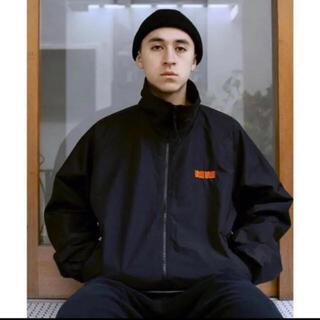 1LDK SELECT - SEESEE  Volunteer jacket