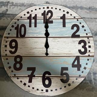 ニトリ - 掛け時計 ニトリ