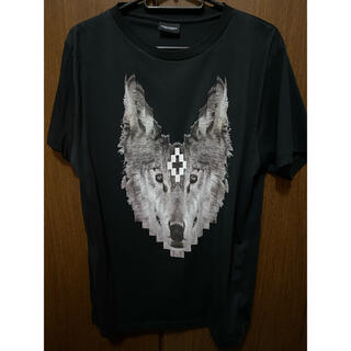 マルセロブロン(MARCELO BURLON)のMARCELO BURLON マルセロブロン Tシャツ(Tシャツ/カットソー(半袖/袖なし))