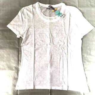 ニールバレット(NEIL BARRETT)の【NeIL Barrett】メンズ Tシャツ(Tシャツ/カットソー(半袖/袖なし))