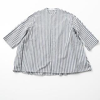 ヴェリテクール(Veritecoeur)のVeritecoeurのシャツ(シャツ/ブラウス(長袖/七分))