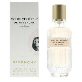 GIVENCHY - GIVENCHY(ジバンシイ) オードモアゼルフローラル 香水