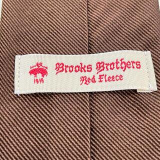 ブルックスブラザース(Brooks Brothers)のブルックスブラザーズネクタイ (ネクタイ)