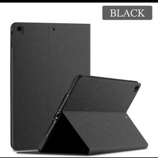 アイパッド(iPad)のX-level iPad 2021 Mini 6 手帳型 カバー 保護ケース(iPadケース)