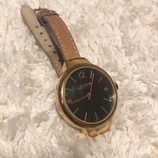 フルラ(Furla)のFURLA フルラ レザーベスト腕時計(腕時計)