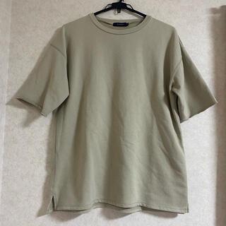 RAGEBLUE - レイジブルー スウェットTシャツ