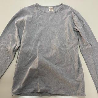 アヴィレックス(AVIREX)のAVIREX カットソー(Tシャツ/カットソー(七分/長袖))