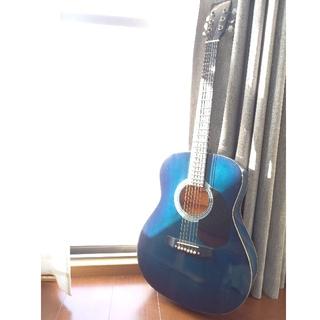barclay  ギター
