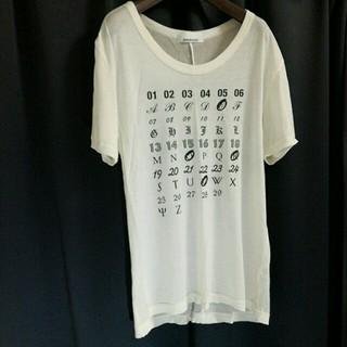 【SERGEANT SALUTE!セール】Tシャツ