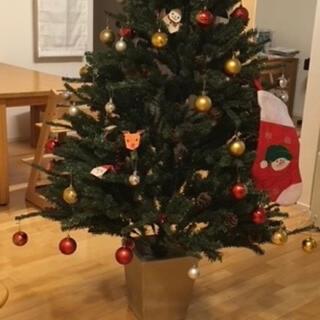 Francfranc - FrancFranc クリスマスツリー180cm