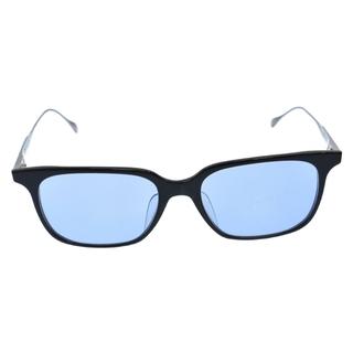 ディータ(DITA)のDITA ディータ 眼鏡(サングラス/メガネ)