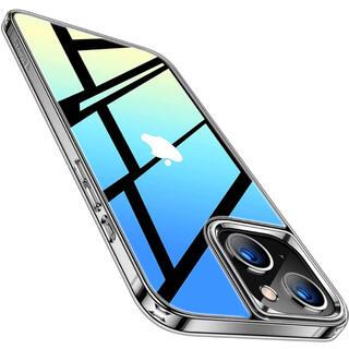 TORRAS 強化ガラス iPhone 13 mini 用(iPhoneケース)