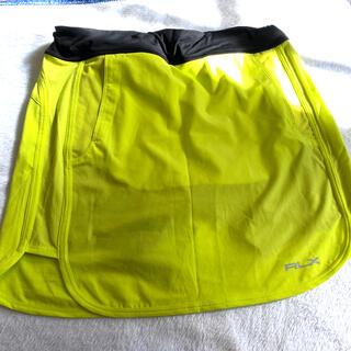 ラルフローレン(Ralph Lauren)のsatoさま 専用❗️RLX ゴルフ スカート 未使用(ウエア)