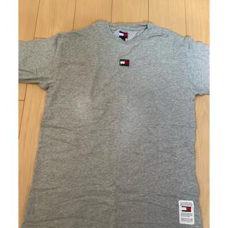 トミーヒルフィガー(TOMMY HILFIGER)のkith×tommy コラボTシャツ(Tシャツ(半袖/袖なし))