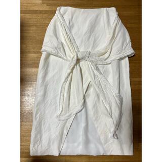 ハニーミーハニー(Honey mi Honey)のカメオコレクティブ スカート(ひざ丈スカート)