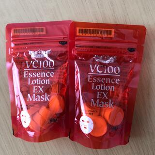 Dr.Ci Labo - ドクターシーラボVC100エッセンスローションEXマスク