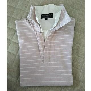 ビームス(BEAMS)のBEAMS/ポロシャツ/サイズM(ポロシャツ)