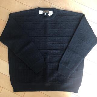フェンディ(FENDI)のFENDI ニット セーター メンズ(ニット/セーター)