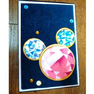 Disney - ミッキーマウス バスタオル / ディズニー