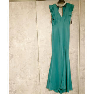 AngelR - キャバ嬢ドレス